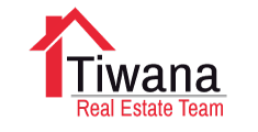 Tiwana Team | Calgary Real Estate